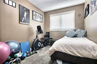 Photo 17: 308 Silver Springs Rise NW in Calgary: Silver Springs Detached for sale : MLS®# A1087704