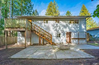 Photo 25: 20022 GRADE Crescent in Langley: Langley City House for sale : MLS®# R2547724