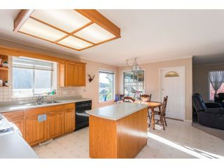 """Photo 4: 31517 SOUTHERN Drive in Abbotsford: Abbotsford West House for sale in """"Ellwood Estates"""" : MLS®# R2515221"""