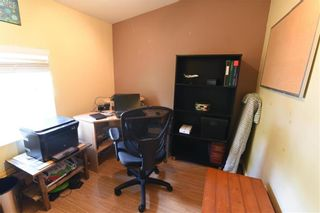Photo 31: 806 Banning Street in Winnipeg: West End Residential for sale (5C)  : MLS®# 202122763