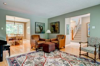Photo 12: 6918 LEASIDE Drive SW in Calgary: Lakeview Detached for sale : MLS®# A1023720