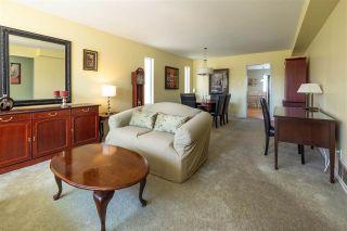 "Photo 18: 3571 GEORGIA Street in Richmond: Steveston Village House for sale in ""STEVESTON VILLAGE"" : MLS®# R2569430"