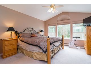 """Photo 11: 20873 72 Avenue in Langley: Willoughby Heights House for sale in """"Smith Development Plan"""" : MLS®# R2093077"""