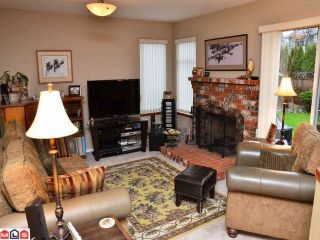 """Photo 6: 9291 158TH Street in Surrey: Fleetwood Tynehead House for sale in """"BEL-AIR ESTATES"""" : MLS®# F1204654"""