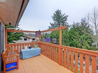 Photo 18: 2365 N French Rd in SOOKE: Sk Broomhill House for sale (Sooke)  : MLS®# 776623