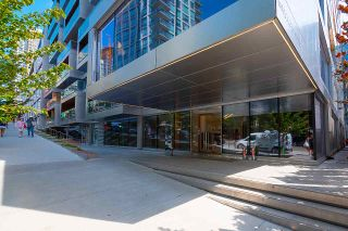 "Photo 35: 3703 1480 HOWE Street in Vancouver: Yaletown Condo for sale in ""Vancouver House"" (Vancouver West)  : MLS®# R2527999"