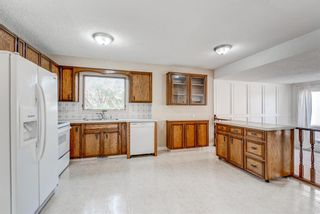 Photo 12: 315 Ranchlands Court NW in Calgary: Ranchlands Detached for sale : MLS®# A1131997