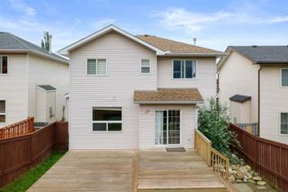 Photo 30: 18 Arbour Crest Way NW in Calgary: Arbour Lake Detached for sale : MLS®# A1131531