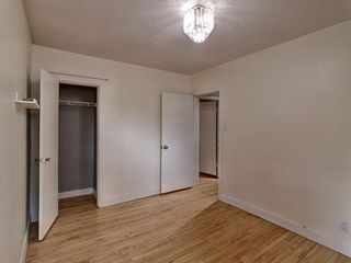 Photo 10: 2013 24 Avenue NW in Calgary: Banff Trail Detached for sale : MLS®# A1135681