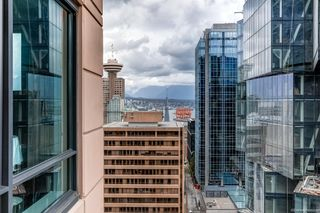 """Photo 38: 2108 788 RICHARDS Street in Vancouver: Downtown VW Condo for sale in """"L'HERMITAGE"""" (Vancouver West)  : MLS®# R2618878"""