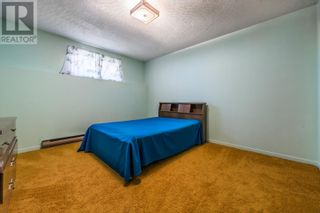 Photo 18: 359 Newfoundland Drive in St. John's: House for sale : MLS®# 1237578