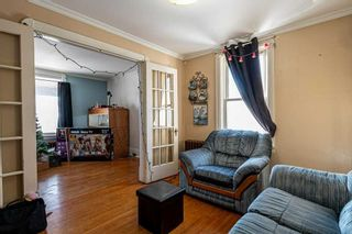 Photo 9: 30 Grove Street East Street in Barrie: Bayfield House (2 1/2 Storey) for sale : MLS®# S5098618