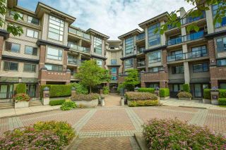 "Photo 28: 201 10866 CITY Parkway in Surrey: Whalley Condo for sale in ""Access"" (North Surrey)  : MLS®# R2473746"