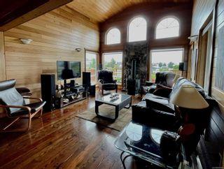 Photo 7: 1045 7th Ave in : PA Salmon Beach House for sale (Port Alberni)  : MLS®# 884585