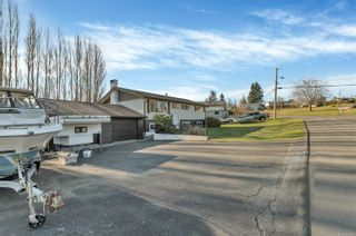 Photo 38: 307 Frances Ave in : CR Campbell River Central House for sale (Campbell River)  : MLS®# 865804