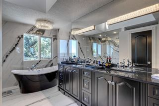 Photo 26: 20 Patterson Bay SW in Calgary: Patterson Detached for sale : MLS®# A1149334