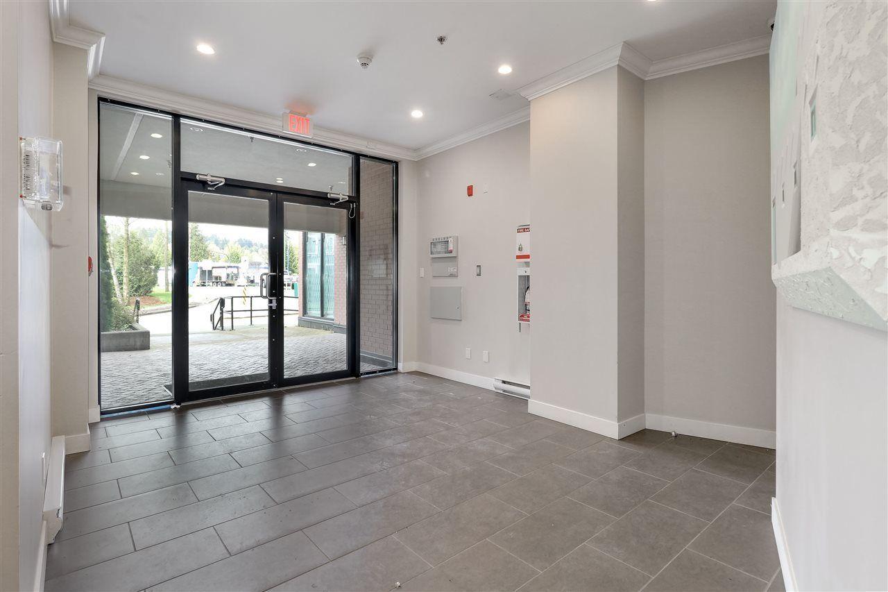 "Photo 2: Photos: 305 2664 KINGSWAY Avenue in Port Coquitlam: Central Pt Coquitlam Condo for sale in ""KINGSWAY GARDENS"" : MLS®# R2259972"
