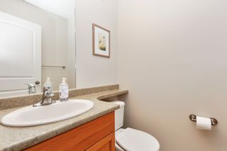 """Photo 11: 81 8881 WALTERS Street in Chilliwack: Chilliwack E Young-Yale Townhouse for sale in """"Eden Park"""" : MLS®# R2620581"""