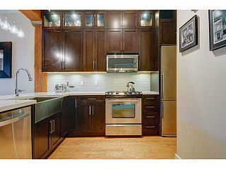 Photo 5: 505 518 BEATTY Street in Vancouver: Downtown VW Condo for sale (Vancouver West)  : MLS®# V990528