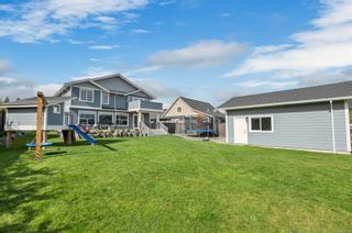 Photo 75: 3334 Wisconsin Way in : CR Campbell River South House for sale (Campbell River)  : MLS®# 887206