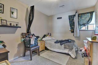 Photo 22: 11584 203 Street in Maple Ridge: Southwest Maple Ridge 1/2 Duplex for sale : MLS®# R2567336