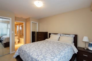 "Photo 21: 1504 235 GUILDFORD Way in Port Moody: North Shore Pt Moody Condo for sale in ""THE SINCLAIR"" : MLS®# R2507529"