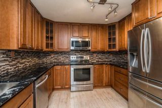 Photo 6: 211 20881 56 Avenue in Langley: Langley City Condo for sale : MLS®# R2569516