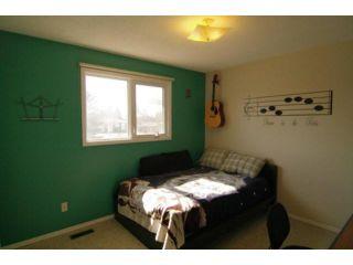 Photo 9: 127 Pentland Street in WINNIPEG: North Kildonan Residential for sale (North East Winnipeg)  : MLS®# 1107772