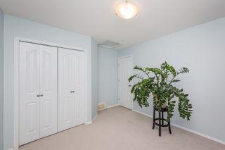 Photo 21: 65 HARTWICK Gate: Spruce Grove House for sale : MLS®# E4247149