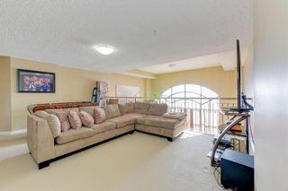 Photo 20: 108 9020 JASPER Avenue in Edmonton: Zone 13 Condo for sale : MLS®# E4230890
