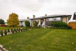 """Photo 5: 3776 VICTORY Street in Burnaby: Suncrest House for sale in """"SUNCREST"""" (Burnaby South)  : MLS®# R2500442"""