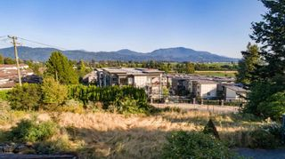 Photo 6: 35893 OLD YALE Road in Abbotsford: Abbotsford East House for sale : MLS®# R2599951