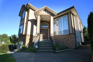 Photo 2: 14438 78 Avenue in Surrey: East Newton House for sale : MLS®# R2064191