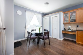 Photo 4: 3358 HIGHLAND Drive in Coquitlam: Burke Mountain House for sale : MLS®# R2599030