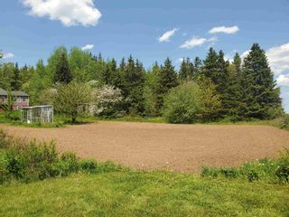 Photo 24: 1660 NEW CAMPBELLTON Road in Cape Dauphin: 209-Victoria County / Baddeck Residential for sale (Cape Breton)  : MLS®# 202115282