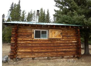 Photo 21: 143 Laidman Lake, Smithers, BC, V0L 1C0 in Smithers: Home for sale : MLS®# N234907