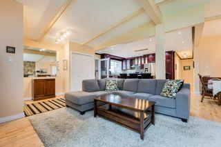 Photo 6: 11208 36 Avenue in Edmonton: Zone 16 House for sale : MLS®# E4249289