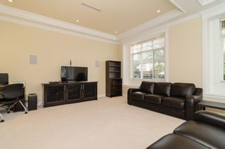 Photo 10: 4650 GRAFTON Street in Burnaby: Forest Glen BS House for sale (Burnaby South)  : MLS®# R2307224