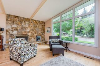Photo 10: 11208 36 Avenue in Edmonton: Zone 16 House for sale : MLS®# E4254725