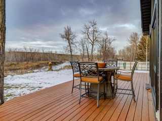 Photo 44: 200 370181 79 Street E: Rural Foothills County Detached for sale : MLS®# A1052177