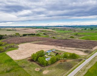 Photo 34: 3363 303 Township: Rural Mountain View County Detached for sale : MLS®# A1080846
