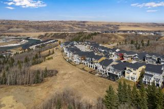 Photo 2: 43 Ridge View Place: Cochrane Detached for sale : MLS®# A1100874