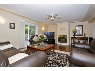 Photo 6: 34913 PANORAMA Drive in Abbotsford: Abbotsford East House for sale : MLS®# F1412968