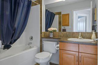 Photo 33: 105 Erin Ridge Drive: St. Albert House for sale : MLS®# E4228647