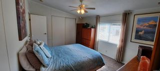 Photo 19: 120 13 CHIEF ROBERT SAM Lane in : VR Glentana Manufactured Home for sale (View Royal)  : MLS®# 881812