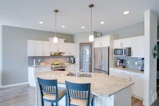 Photo 4: 12 BIG SKY Drive in Oak Bluff: RM of MacDonald Condominium for sale (R08)  : MLS®# 202109657