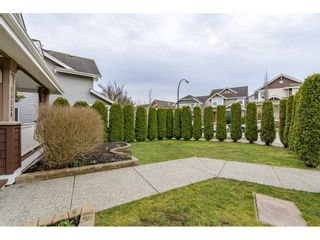 """Photo 4: 15139 61A Avenue in Surrey: Sullivan Station House for sale in """"Oliver's Lane"""" : MLS®# R2545529"""