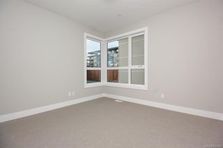 Photo 22: 7940 Lochside Dr in Central Saanich: CS Turgoose Row/Townhouse for sale : MLS®# 830564