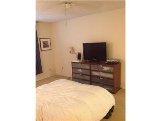 Photo 6: SAN DIEGO Condo for sale : 2 bedrooms : 4412 Collwood Lane
