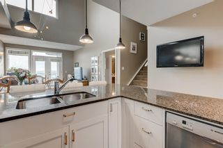 Photo 7: 303 4108 Stanley Road SW in Calgary: Parkhill Apartment for sale : MLS®# A1117169